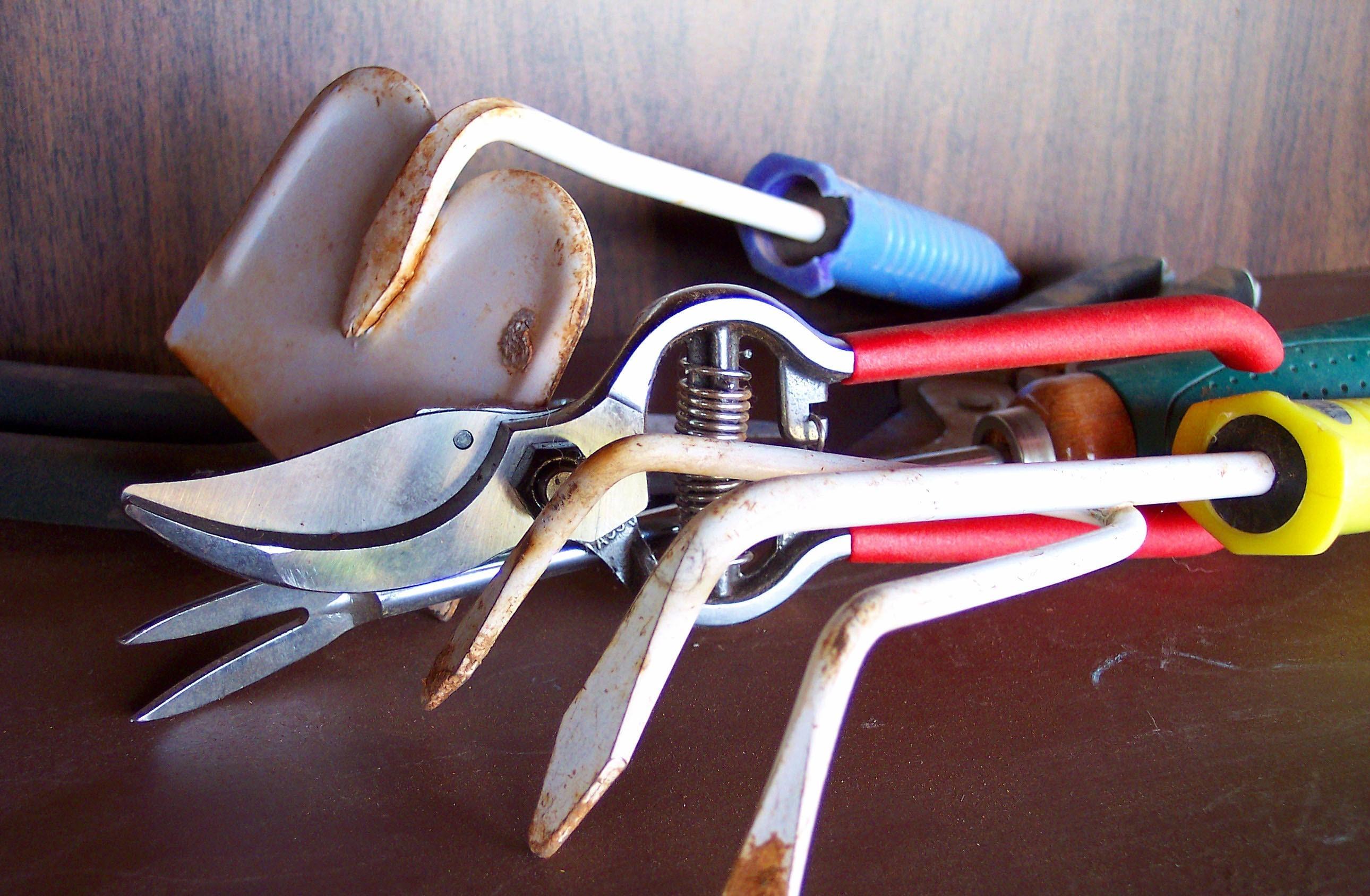 tools waarderende gemeenteopbouw