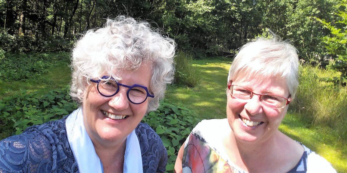 leergemeenschap waarderende gemeenteopbouw leergemeenschap Goede Wijn Jan Hendriks participerend onderzoek binnen de kerken groei van je gemeente