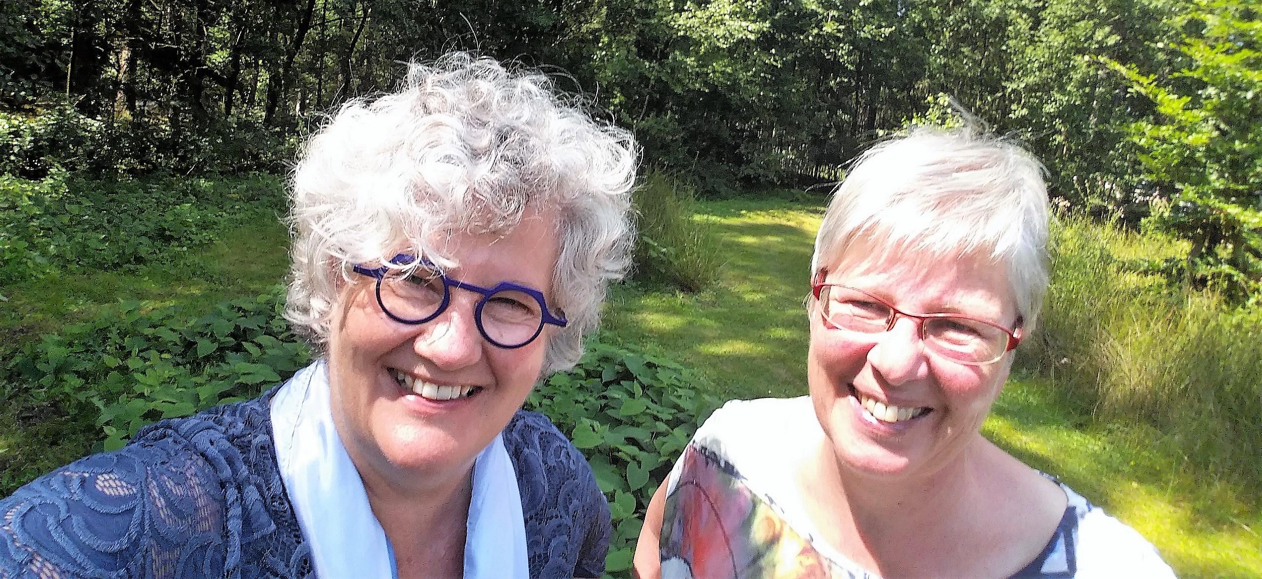 over ons initiatiefnemers leergemeenschap waarderende gemeenteopbouw leergemeenschap Goede Wijn Jan Hendriks